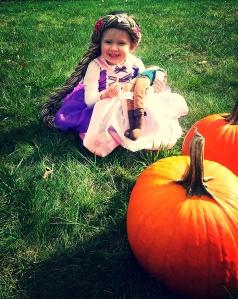 ava pumpkin2