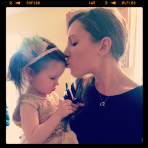 kissing LB